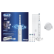 Oral-B Genius 10100S White - <Titel>