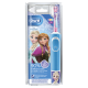 Oral-B Vitality 100 Kids Frozen CLS - Verpackung