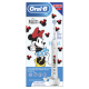 Oral-B Junior Minnie Mouse - Verpackung