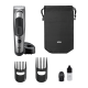 Braun HairClipper HC5090